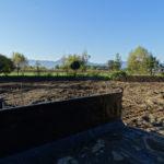 Neubau Eselhof Aline 14 Stiftung Eselhilfe
