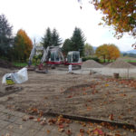 Neubau Eselhof Aline 18 Stiftung Eselhilfe