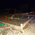 Neubau Eselhof Aline 39 Stiftung Eselhilfe
