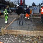 Neubau Eselhof Aline 42 Stiftung Eselhilfe