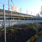 Neubau Eselhof Aline 82 Stiftung Eselhilfe