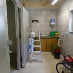 Neubau Eselhof Aline 102 Stiftung Eselhilfe
