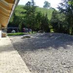 Neubau Eselhof Aline 125 Stiftung Eselhilfe